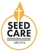 SeedCare International Ministries